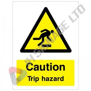 Caution-Trip-Hazard_300x400