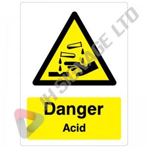 Danger-Acid_300x400