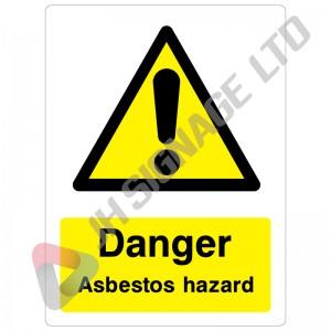 Danger-Asbestos-Hazard_300x400