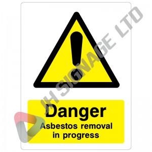 Danger-Asbestos-Removal-In-Progress_300x400