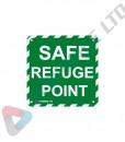 Safe_refuge_point_small