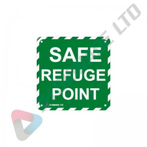 Safe_refuge_point_small